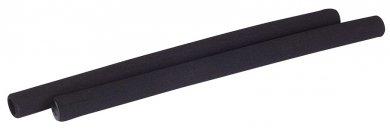 BBB BHG-27 Markolat Multifoam 40cm*20mm*4mm fekete