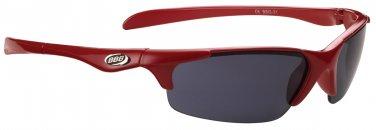 BBB BSG-31 3103 Gyermek sportszemüveg -Kids- piros
