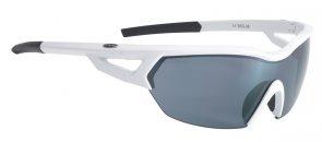 BBB BSG-36 3607 Sportszemüveg -Arriver- fehér