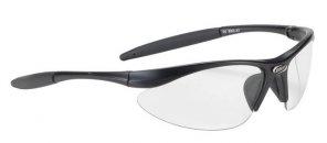BBB BSG-42 4212 Napszemüveg -Element- fekete / átlátszó