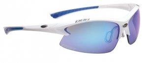 BBB BSG-38S 3877 Napszemüveg -Impulse- kis méret PH fehér
