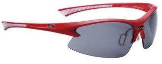 BBB BSG-38 3803 Sportszemüveg -Impulse- piros