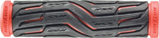 Bontrager SSR 130 piros, fekete, 415911