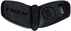 Bontrager Wheel Magnet küllőmágnes, 402785