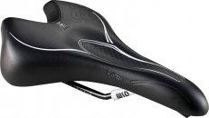 Bontrager Inform Race Lite WSD 150 fekete, 415540