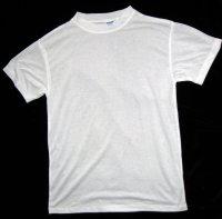 Saucony Technikai aláöltözet (underwear) póló