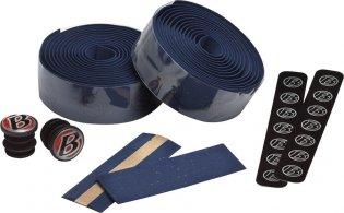 Bontrager sötét kék, 84401