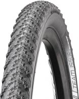 Bontrager XR0 Team Issue 26x1,9 430091